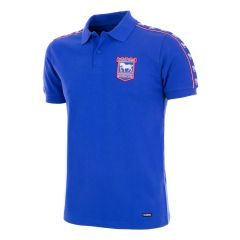 COPA Taped Polo Shirt