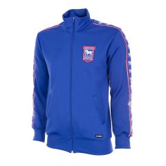COPA Taped Jacket